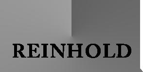 Reinhold Ind