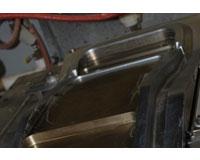 reinhold-capabilities-tooling
