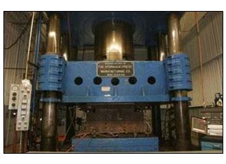 reinhold-curing-presses