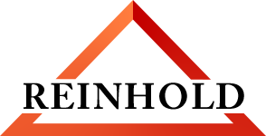 Reinhold Industries logo